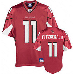 Youth NFL Replica Jersey