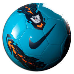 Pitch Premier League Soccer Training Ball