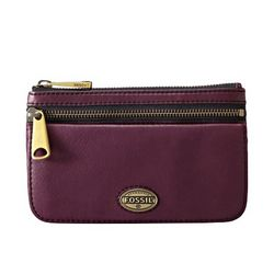 Explorer Flap Clutch