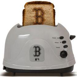 Boston Red Sox ProToast Toaster