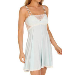 Hopelessly in Love Chemise
