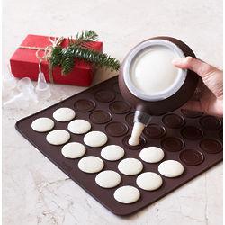Macaron Baking Kit