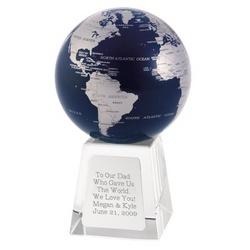 Mova Globe