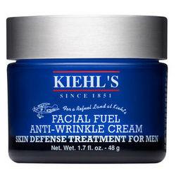 Kiehls Facial Fuel Anti-Wrinkle Cream for Men