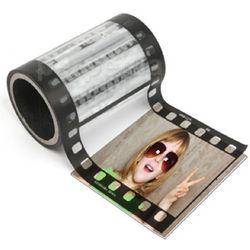 Movie Film Sticky Notes