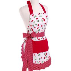 Original Very Cherry Apron