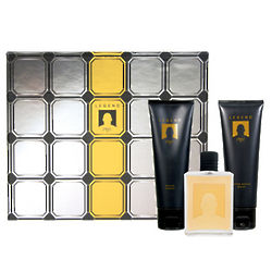 Legend by Jordan Men's Fragrance Set