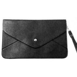 Sleek Envelope Clutch