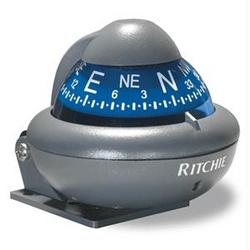 Ritchie X-10-A RitchieSport Compass