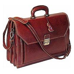 Venezia Briefcase