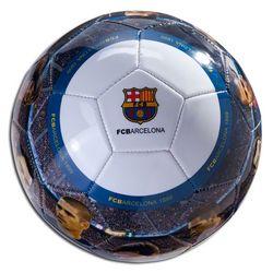 2013 FC Barcelona Soccer Ball