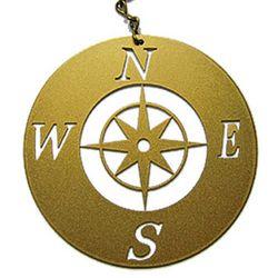 Compass Windcatcher