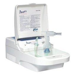 Power Nebulizer Neb II