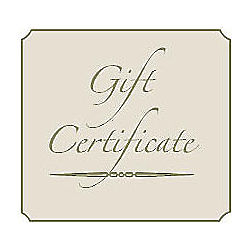 The Swiss Colony Gift Certificates $50