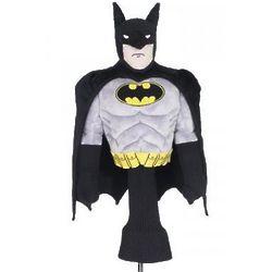 Batman Golf Headcover
