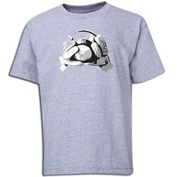 Silver Gloves Youth T-Shirt