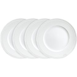 Italian Countryside Dinner Plates