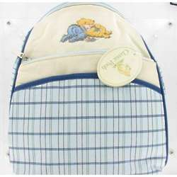 Disney Winnie the Pooh Classic Diaper Bag Backpack