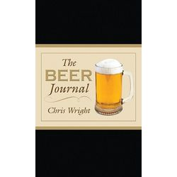The Beer Journal