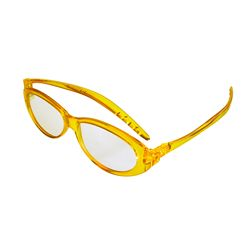 Nannini Reading Glasses