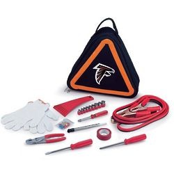 Atlanta Falcons NFL Roadside Emergency Kit