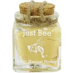Natural Honey Lip Polish