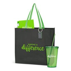 Making a Difference 5-Piece Gift Set