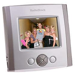 Digital Photo Viewer