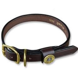 Shotshell Dog Collar