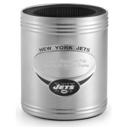 New York Jets Coozie