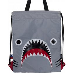 Shark Gym Sack