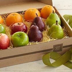 Simply Fresh Fruit Gift Box