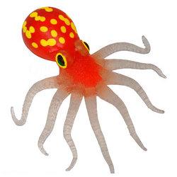 Ooey Gooey Octopus