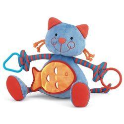 Tringle Trangle Kitty