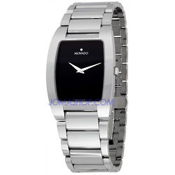 Movado Fiero Men's Watch
