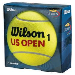 Wilson Jumbo Tennis Ball
