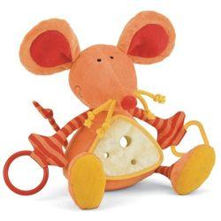 Tringle Trangle Mouse