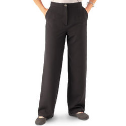 Women's Continental Gabardine Pant