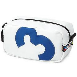 Sailcloth Toiletry Bag
