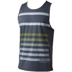 Men's Rip Curl Loose Fit Surf Tank