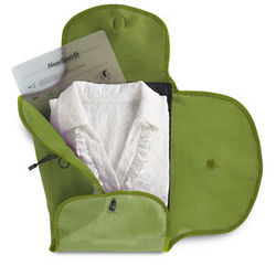 Stow-Aways Small Cinch Folder
