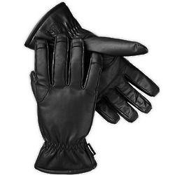 Insulate Work Gloves