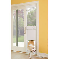 Cordless Power Kit for the Automatic Electronic Pet Door