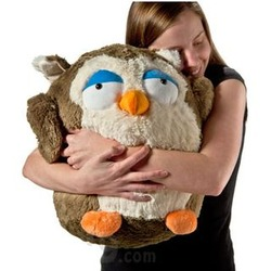 Squishables Huggable Stuffed Animals