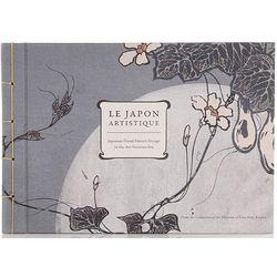 Le Japon Artistique Book
