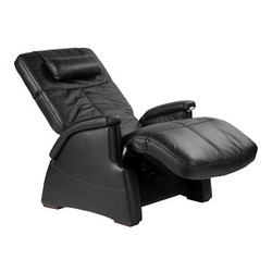 Zero Gravity Perfect Chair in Black
