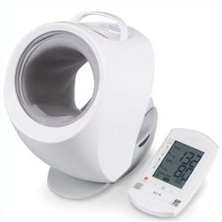 Wireless Display Blood Pressure Monitor