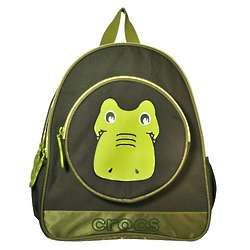 Crocs Baby Duke Backpack