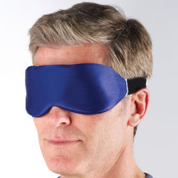 Hot and Cold Headache Relieving Mask