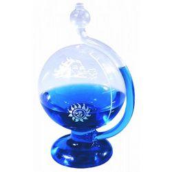 Seaman's Antique Barometer